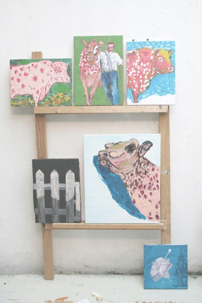 christinajonsson.work.install.painting.10