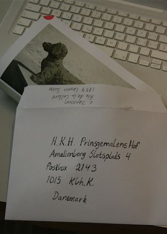 christina-jonsson_letter-to-prins-henk-_helike-evita-vega_-small-im
