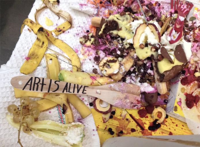 art-is-alive-christina-jonsson-anniversaire-de-lart-2016-galerie-c-neuchatel-im-14-capture-decran