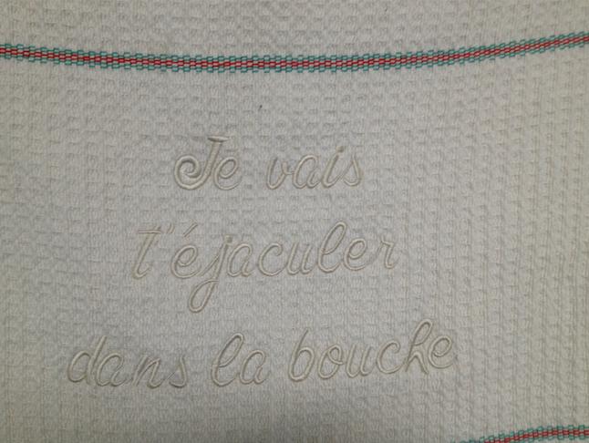 christina-jonsson-je-vais-tejaculer-dans-la-bouche-serpilliere-detail-capture-decran