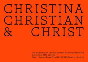 une_proposition_christinajonsson