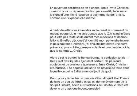 une_proposition_christinajonsson_part2