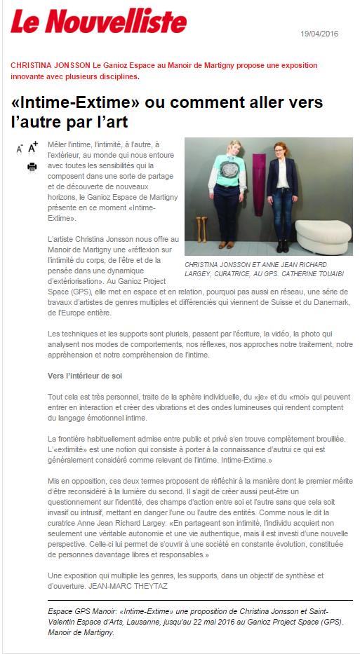 intime-extime_expo_gps_martigny_article