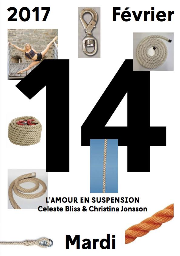 espace-dart-saint-valentin-_lamour-en-suspension_14-fevrier-2017-im